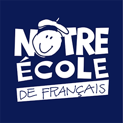 Nauka języka francuskiego Warszawa, kursy języka francuskiego Warszawa - Szkoła francuskiego Notre école de français