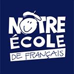 Nauka języka francuskiego Warszawa, kursy francuskiego, szkoła Notre école de français